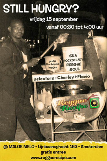 Flyer_reggae_recipe_afterparty1509a