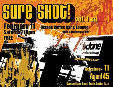 Flyer_sureshot_atlanta