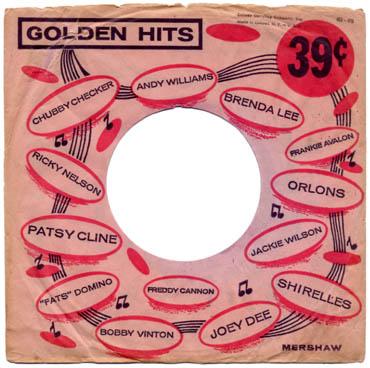 Golden_hits