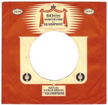 Gramophone_1959_bel