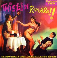 Twistinrumblevol218_101b