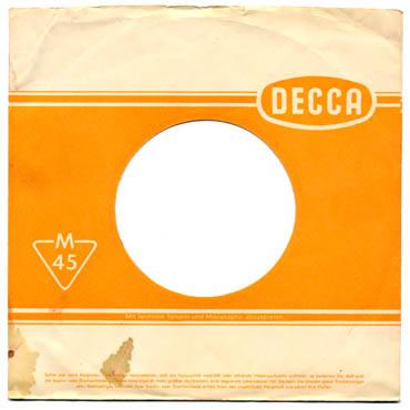 Decca_yellow