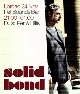 Solidbond_nov_weller