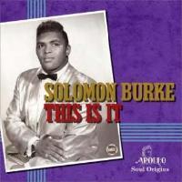 Solomonburke_shout
