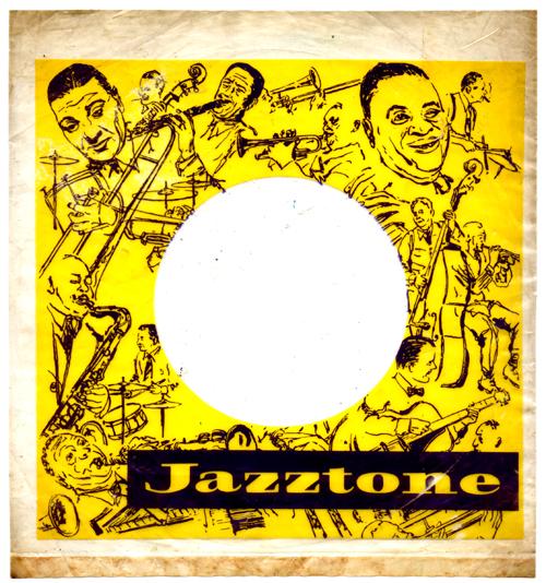 Jazztone